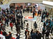 Forum Global Mobility collaborateurs convaincus