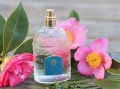 Nuit Guerlain chez Origines Parfums