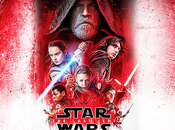 MOVIE Star Wars Last Jedi Notre critique
