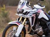 Honda Marine France décline French Touch jusqu'au design moteurs