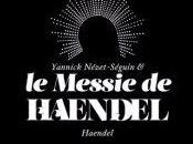 Messiah l'Orchestre métropolitain sous direction Yannick Nézet-Séguin, était fois Noël Tempêtes passions sortie imminente numéro d'hiver 2018 L'Opéra- Revue québécoise d'art lyrique