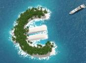 liste noire paradis fiscaux