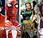 GAMING Thieves, Spider-Man, Anthem... jeux vidéo plus attendus 2018