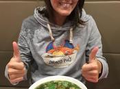 amour pour (soupes asiatiques)