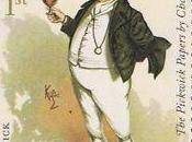 monde Charles Dickens Angus Wilson