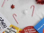 Noël idées cadeaux pour enfants leurs parents)