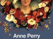 "secret Noël"" d'Anne Perry"