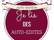 Cercles d'Éternité Jean-Louis Ermine