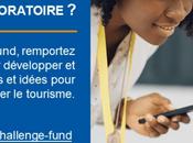 500.000 dollars pour tester votre projet touristique Bénin
