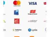 Apple supporté nouvelles banques France