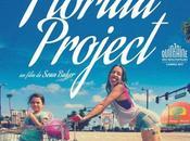 Critique: Florida Project