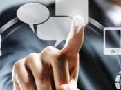 communication création