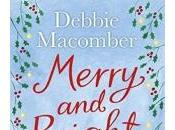 Merry Bright Debie Macomber