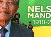 leçons retenir Nelson Mandela