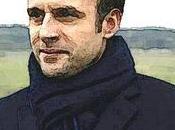 Emmanuel Macron, Président Lumières (2/2)