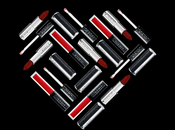 Saint Valentin Givenchy