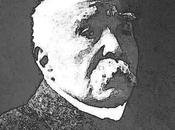 Clemenceau, Macron guerre civile européenne
