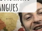 VIDEO Miracle Morning langues