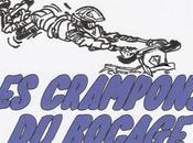 Balade moto Crampons Bocage (85), mars 2016