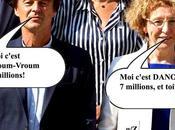 Muriel Pénicaud...Trop Bonne