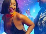 clips africains plus regardés Youtube 2017