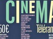 plan cinéma Festival Télérama, pass offerts Paribas