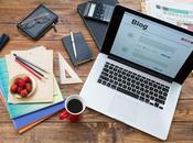 Comment booster votre trafic grâce Guest Blogging
