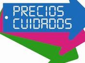 Precios Cuidados, collection été-automne 2018 [Actu]