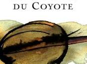 Pascal Commère, Territoire Coyote Angèle Paoli