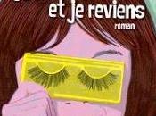 suicide reviens Françoise Dorner