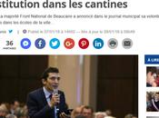 #Beaucaire #FN, capitale rejet l'enfant (sous couvert #républicanisme…).