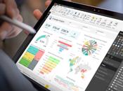 Découvrez add-in Excel conçu pour publier aisément dans Power