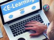 Quelles sont académies ligne pour approfondir connaissances marketing digital