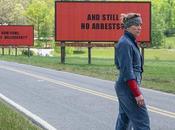 Coup cœur Billboards quête vérité