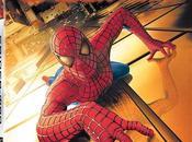 [critique] Spider-Man, première trilogie