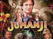 [critique] Jumanji l'original