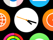 Apple Watch Series j'en pense trois semaines plus tard….