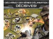 jour Call Duty Heroes (iPhone iPad gratuit)
