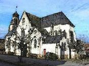 Notre-Dame-des-Landes, symbole mauvaise gouvernance