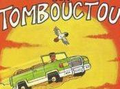 Histoire bande dessinée Côte d'Ivoire (2/3)