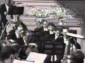 notes jeudi Nord Carl Nielsen