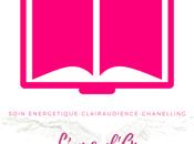 livre D'Or Naisence Divine
