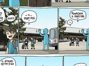 aventures Paka Episode 2068
