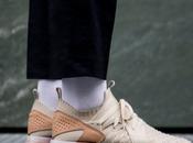 Sneakers semaine LYTE SANZE KNIT d'Asics