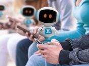 chatbots deviennent plus intelligents