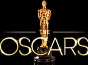 Oscars 2018 liste complète nominations