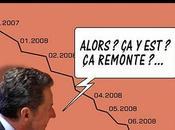 Libération inattendue d'Ingrid Betancourt show médiatico-sarkoziste débute dans précipitation