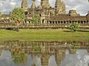 Temple discorde