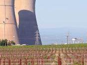 Nucléaire doit-on attendre réponse Téhéran l'offre