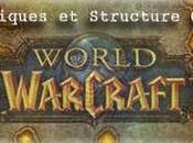 monde World Warcraft.